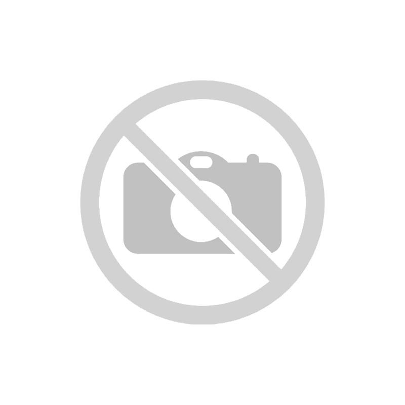 Náhradní filtr (6 kusu)