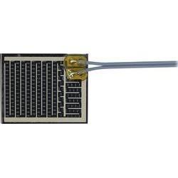 Topná fólie samolepící Thermo,3 W, 12 V