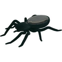 Solární pavouk Sol Expert 68000