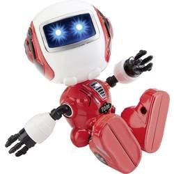 Robotická hračka Revell Control Funky Bots TOBI, 23397