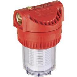 Filtr jemných částic TIP Pumpen G5 31052