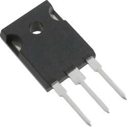 CoolMOSTM Infineon Technologies SPW20N60S5 0,19 Ω, 600 V, 20 A TO 247
