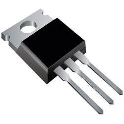 MOSFET International Rectifier IRFB4310ZPBF TO220AB IR
