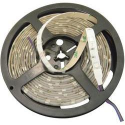 LED pás ohebný samolepicí 24VDC 51516415, 51516415, 5020 mm, chladná bílá