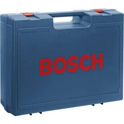 Plastový kufr - 330 x 260 x 90 mm Bosch Accessories 2605438328, (d x š x v) 90 x 331 x 260 mm