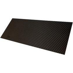 Dřevovláknitá deska 350 x 150 x 3 mm
