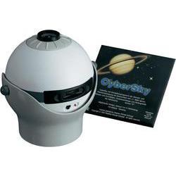Experimentální stavebnice Planetárium Kosmos 676810, od 8 let
