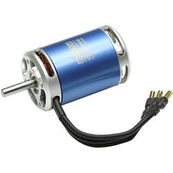 Pichler (C9105) Brushless motor Boost 18 P. U/min pro Volt 700 Turns
