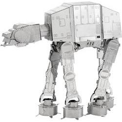 Stavebnice Metal Earth Star Wars AT-AT