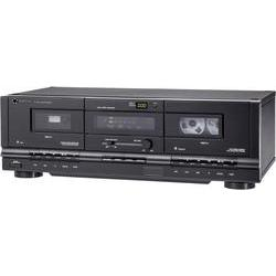 Kazetový přehrávač Renkforce TP-1000