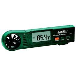 Thermo-anemometr Extech AN25