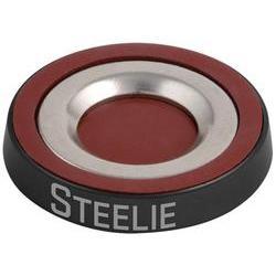 Malý nalepovací magnetický kroužek - kloub Ize Nite Steelie NI-STSM-11-R7