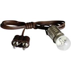LED OSVĚTLENÍ 3,5 V E 10 69803