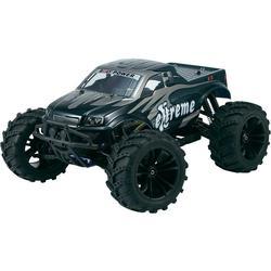 Karoserie RC modelu Reely Monstertruck eXtreme, 1:10