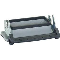 Pouzdro LappKabel EPIC H-B 10 AG-LB 10032900 1 balení