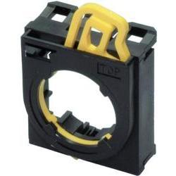 Adaptér pro spínač Idec IDEC YW Serie (YW-CN)