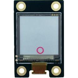 LCD paměť 96 x 96 px, Embedded Artists EA-LCD-007