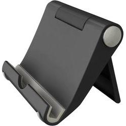 Univerzální držák pro tablety Renkforce 29215c23, 7 - 10