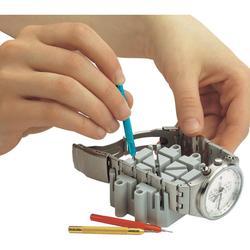 Nástroj pro zkracování pásku hodinek Toolcraft