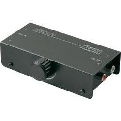 Předzesilovač pro mikrofon MA-225 Vivanco