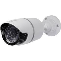 Atrapa kamery s LED a IR Renkforce