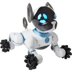 Hračka robota WowWee Robotics CHiP, robotický pes