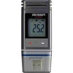 Datalogger VOLTCRAFT DL-210TH