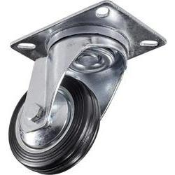 80 mm vodicí kolečko
