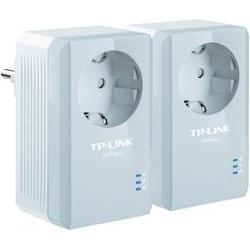 Adaptér Nano TP-Link TL-PA4010PKIT AV500