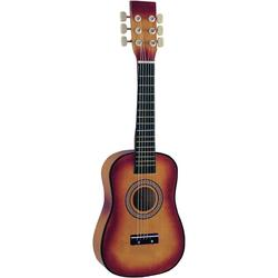Dětská kytara MSA TL4