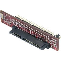 Adaptér rozhraní Renkforce RF-1947534, [1x IDE zástrčka 44-pólová - 1x kombinovaná SATA zásuvka 15+7-pólová]