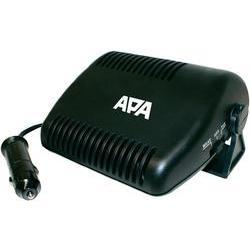 Vytápění do auta APA