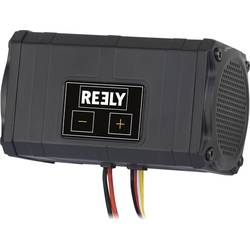 Audio modul crawler, Short Course Reely RE-5042460, 5 - 26 V