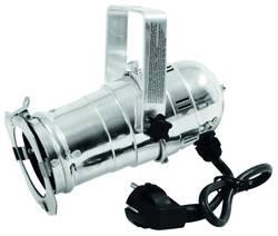 Halogenový reflektor Eurolite PAR-20, 42103582, 75 W, bílá