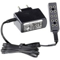 Transformátory pro osvětlení 60959
