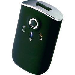 Bluetooth GPS logger GT-750