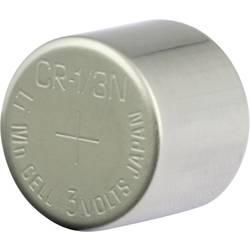 Knoflíkový článek CR 1/3 N lithiová GP Batteries CR11108 3 V 1 ks