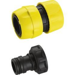 Kärcher černá, žlutá 6.997-340.0
