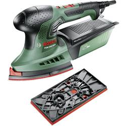 Bosch Home and Garden PSM 200 AES