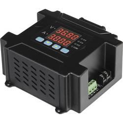 Laboratorní zdroj s nastavitelným napětím Joy-it DPM8605, 0 - 60 V, 0 - 5 A, 300 W, Počet výstupů: 1 x