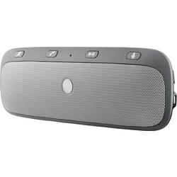 Handsfree s Bluetooth Renkforce RF-BTS-200, doba hovoru (max.) 24 h