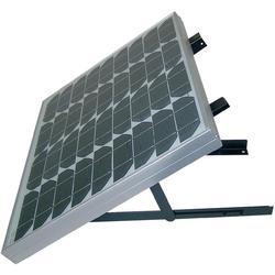 Držák pro solární panely velkýformát SMS1