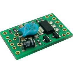 Měřící modul pro PT1000 Hygrosens PT-MOD-10V-T2, 0 až +160 °C