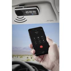 Handsfree s Bluetooth Renkforce RF-BTFE-1000