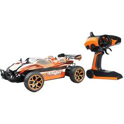 RC model auta Truggy Amewi Fierce 22226, 1:18