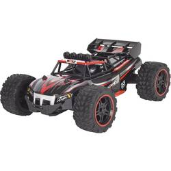 RC model auta Truggy Reely Off-Road 1597113, 1:14