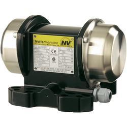Vnější el. třepačka Netter Vibration NEA 50200, 230 V, 2073 N