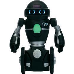 Robot WowWee MiP - černá