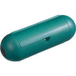 Bezpečnostní kryt na zásuvku GAO 0392