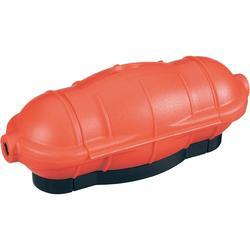 Bezpečnostní kryt na zásuvku GAO 0391